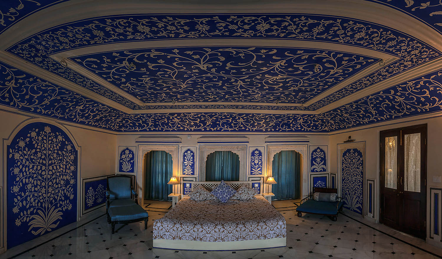 Royal heritage haveli khatipura road khatipura jaipur rajasthan book online Home architecture in jaipur